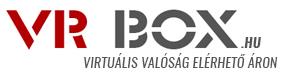 VRbox.hu – Elhozzuk Neked a virtuális valóságot!